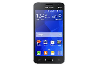 Firmware Download Samsung Galaxy Core 2 DUOS SM-G355M