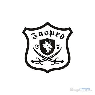 Insprd27 Logo vector (.cdr)
