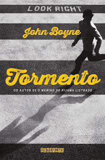 de John Boyne