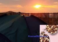 Logo Verival : vinci gratis 2 pacchi Festival con prodotti, felpa e altro ancora