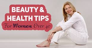Health Tips for Women Over 40 Best health tips by chinioty health care