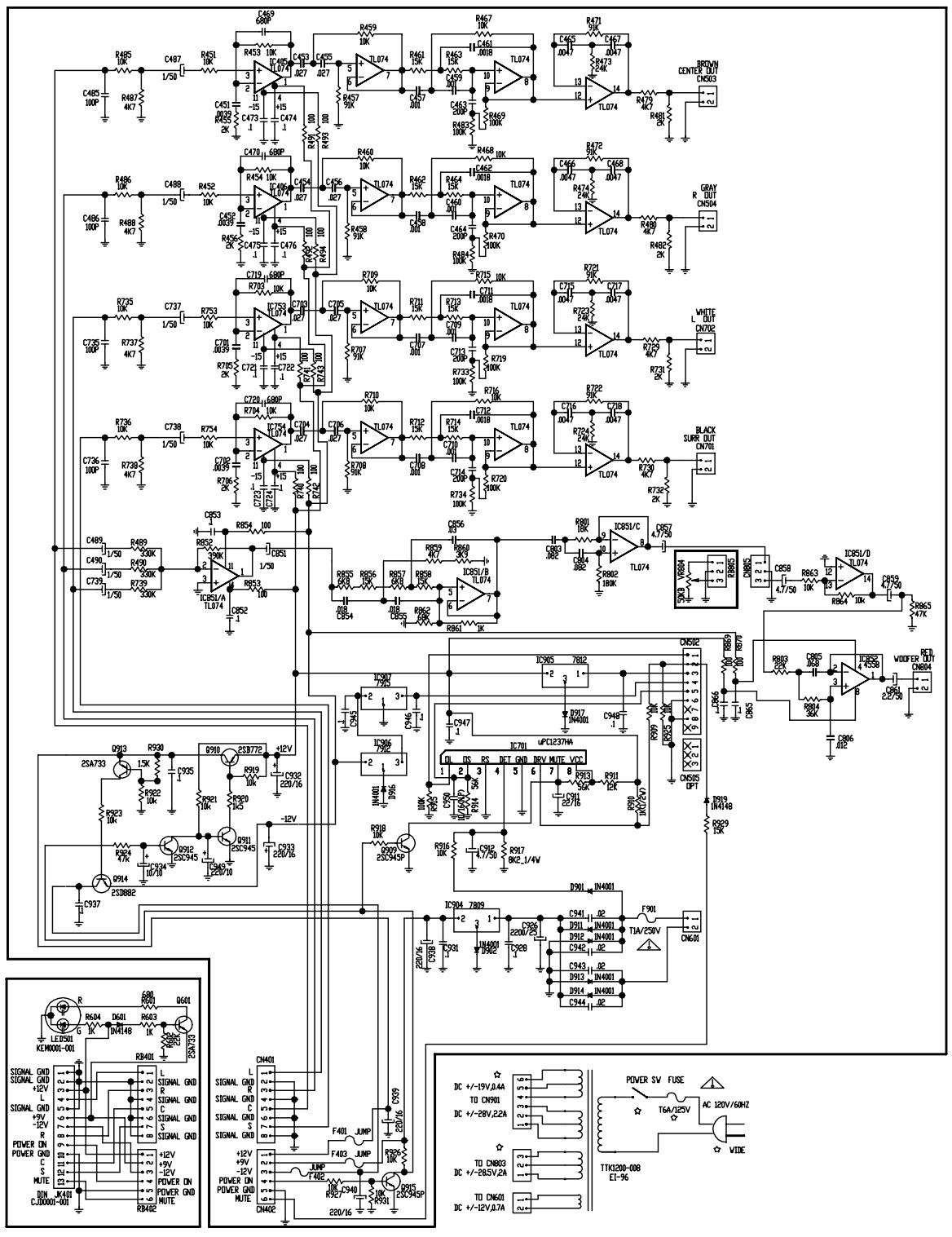 Electrohelponline