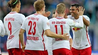 موعد مباراة  بايرن ميونخ ولابيزيغ ضمن مباريات كأس ألمانيا 2019