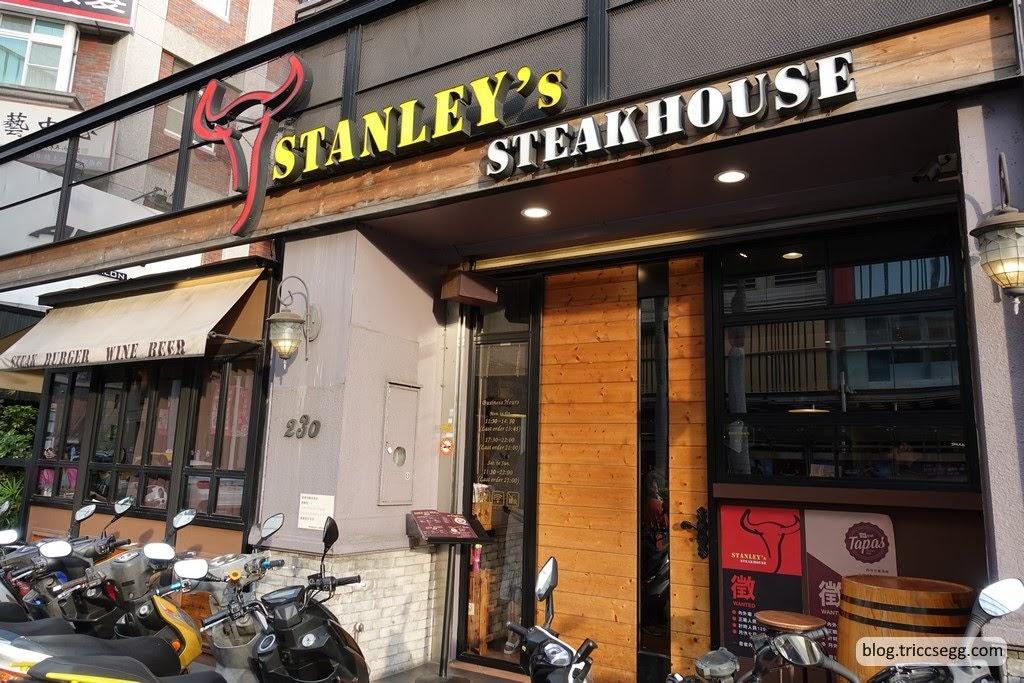 史坦利牛排(1).JPG