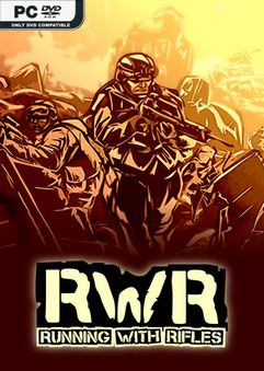 rwr,ww2,allies,axis,war,indie,osumia,video game,running with rifles,running with rifles review,running with rifles wab,rwr review,rwr wab,rwr worthabuy,running with rifles funny,running with rifles funny momements,running with rifles tips,running with rifles gameplay,running with rifles tutorial,running with rifles guide,steam,dlc,military,multiplayer,world war 2,pc,game,indie game,gaming,gameplay