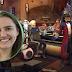 Produtora chefe do The Sims responde às criticas do novo pacote
