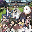 utawarerumono Season 2 episode 01-25 (end) Sub indo