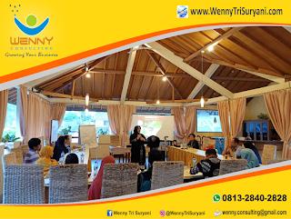 Seminar FAMILY MASTERY, Keluarga Bahagia Ahli Surga