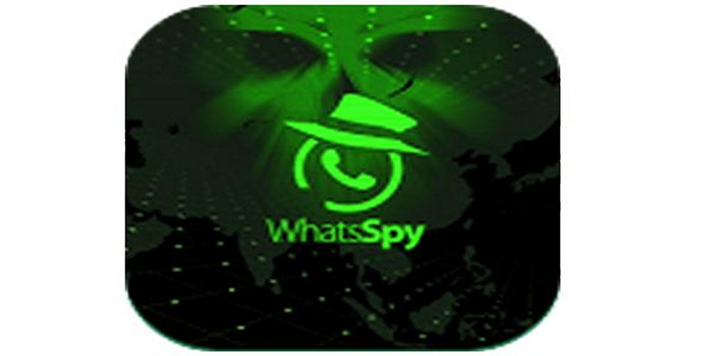 برنامج مراقبة الواتس اب عن طريق الكمبيوتر
