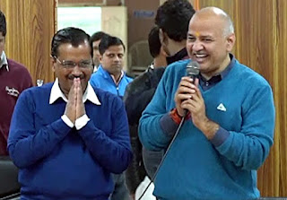 kejriwal-elected-leader