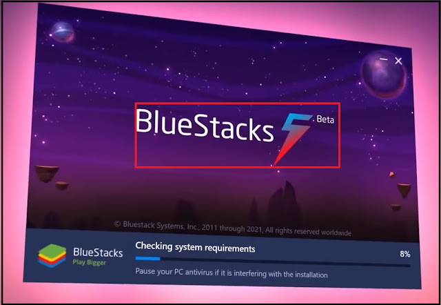 bluestacks, memu, simulator, system, laptop, android studio, remix os, play, 2gb ram, mobile, apps, setup, nox, device, apk, software, ld player, nox player, gameloop, genymotion cloud, remix os player, Emulator for Android,PC Emulator for Android, PC Emulator, PC Emulator for Android Games, 2021 Top 8 PC Emulator for Android Games | Windows, and Mac, 2021, Top, Best, Android Games,Windows, Mac,Download, Download Gaming ,Download Gaming Android Emulator for PC, best android emulator for pc, best android emulator for windows 10, android emulator for pc free download, android emulator for pc free download, best android emulator for Mac, is bluestacks or nox better, nox emulator safe 2020, is bluestacks the best android emulato;