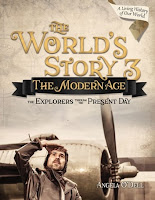 The World's Story 2: The Modern Age