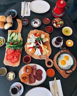 the hunger watergarden fiyatları the hunger serpme kahvaltı ataşehir
