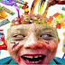 Agente da FDA admitiu promover aspartame para reduzir a população do planeta