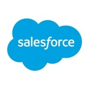 Salesforce.com, Inc.'s Logo