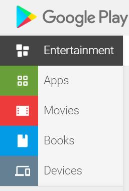 प्ले स्टोर पर अपना ऐप कैसे बनाएं | Play Store Par Apna App Kaise Banaye?