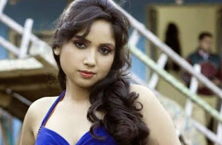Latest Bhojpuri Actress HD Photos Pics Images Download9