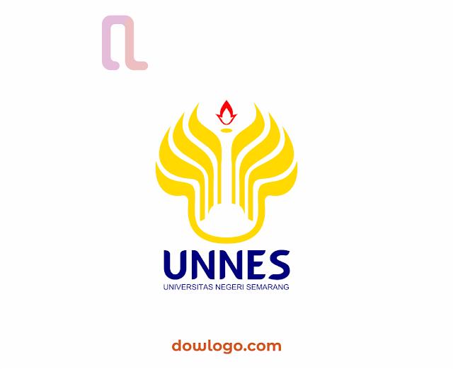 Logo UNNES Vector Format CDR, PNG
