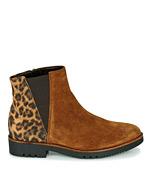 modne buty jesień zima 2021-2022