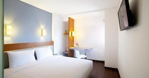 Cara Mendapatkan Kode Promosi Hotel Di Indonesia Hengdingfengji Com