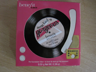 Benefit Some Kind-a Gorgeous