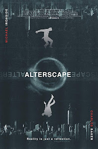 Alterscape Poster