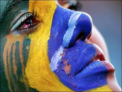 Image result for ai de ti brasil