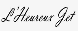 http://guerrierheureuxjets.blogspot.com/