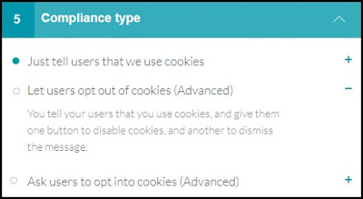 What Are Cookies And How Do They Work?