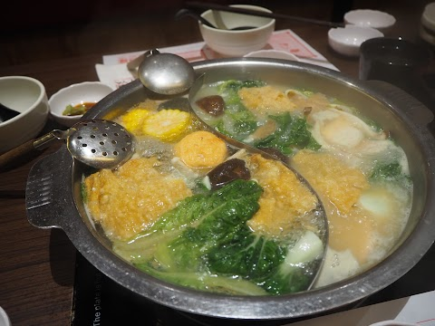 【雪隆美食】 Suki-Ya 任吃到饱刷刷锅 eat all you can sukiyaki & shabu shabu @ MyTOWN Shopping Centre Cheras
