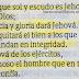 Salmos 84:11-12