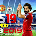 Update, Download Fts Mod Pes 2019 Apk Data Obb By Ryan Game
