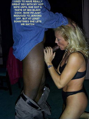 Wife humiliated by home wrecker brat 2
