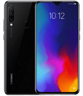 lenovo z6 lite,lenovo,lenovo z6 youth,lenovo z6 youth edition,lenovo z6 lite unboxing,lenovo z6 pro unboxing,lenovo z6 pro review,lenovo z6,lenovo z6 youth indonesia,z6 lite,lenovo z6 pro vs xiaomi mi 9,lenovo z6 youth review,lenovo z6 pro camera,lenovo z6 lite camera test,lenovo z6 youth edition unboxing,z6 pro,lenovo z6 pro price,lenovo z6 youth leaks,lenovo z6 unboxing