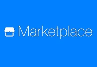 Facebook Marketplace Ürün Satışı Nasıl Yapılır İstediğinizi Satın