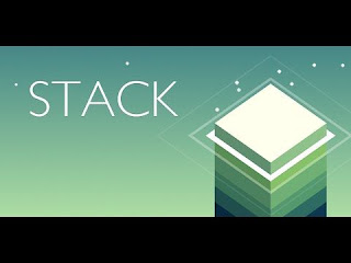 Stack - low Mb game