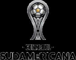 Copa Sul-Americana 2021 – Fase de Grupos– 32 Clubes 4ª Rodada 11.05.2021 - 3ª Feira