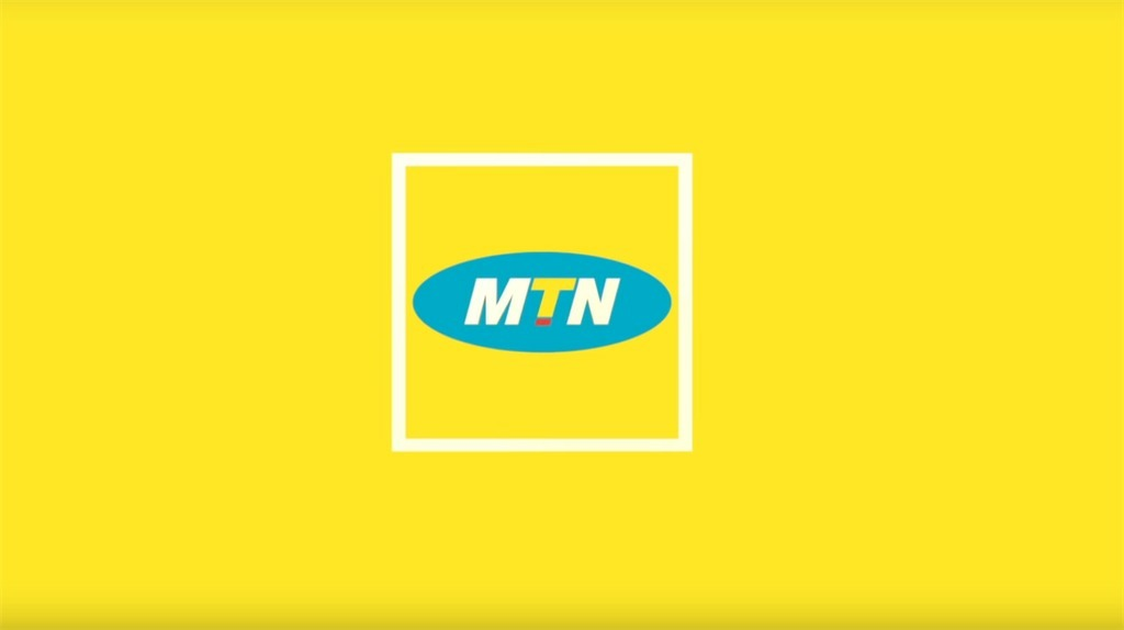 MTN Nigeria Unlimited Free Browsing Cheat Via Hammer VPN
