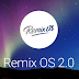 How To Run Android OS On PC Using Remix OS