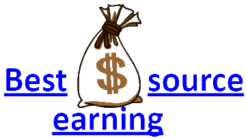 Learn Affiliate Marketing Best Earning Source of Work to Home
