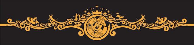 船長米妮親自領航,順利為 Disney Wish 迪士尼郵輪進行龍骨舖設儀式, Disney-Wish-Cruise-ship-keel-laying-with-Captain-Minnie