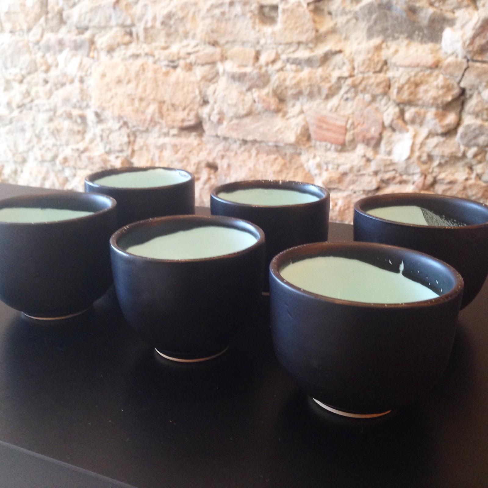 bol à thé, bol céramiste, céramiste lyon, céramique lyon, bol noir mat,
