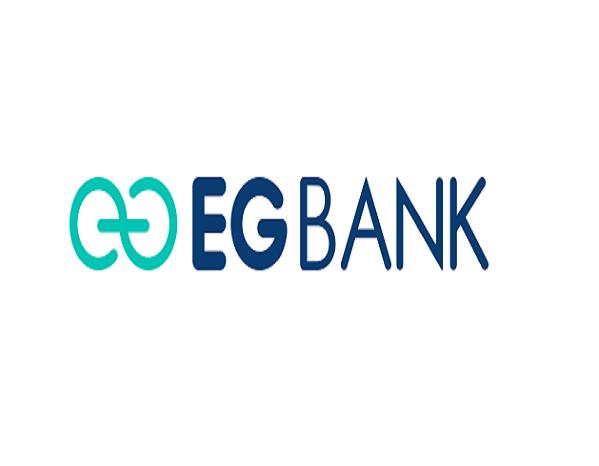 EG-Bank | وظائف