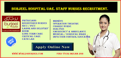 http://www.world4nurses.com/2016/09/burjeel-hospital-uae-staff-nurses.html