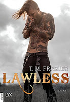 https://www.amazon.de/Lawless-King-T-M-Frazier-ebook/dp/B01N7EW7L7
