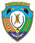 Informasi Terkini dan Berita Terbaru dari Kabupaten Malinau