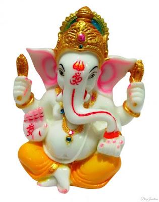 Ganpati-Images