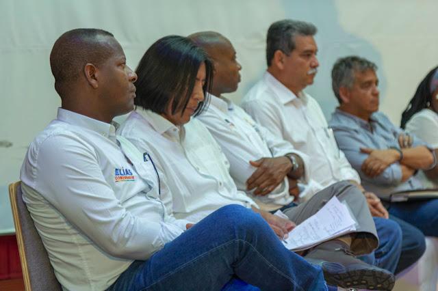candidatos-elecciones-2019-foro