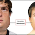 Definisi Penyebab Dan Pengobatan Serta Gejala Klinis Penyakit Parotitis Epidemika Menurut Ilmu Kedokteran