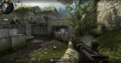 download game PC offline perang